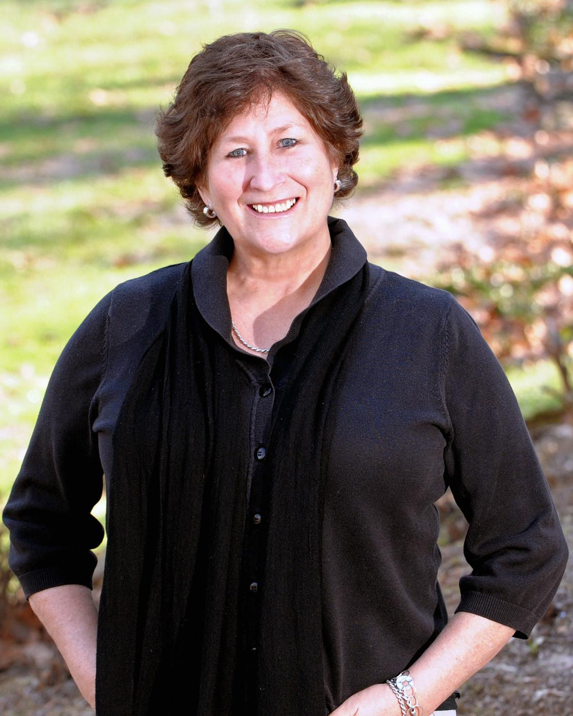 Susan Cottone